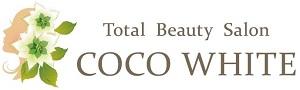 Total Beauty Salon COCO WHITE